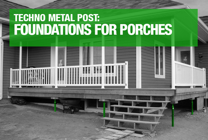 techno-METAL-POST-foundation-for-your-balcony