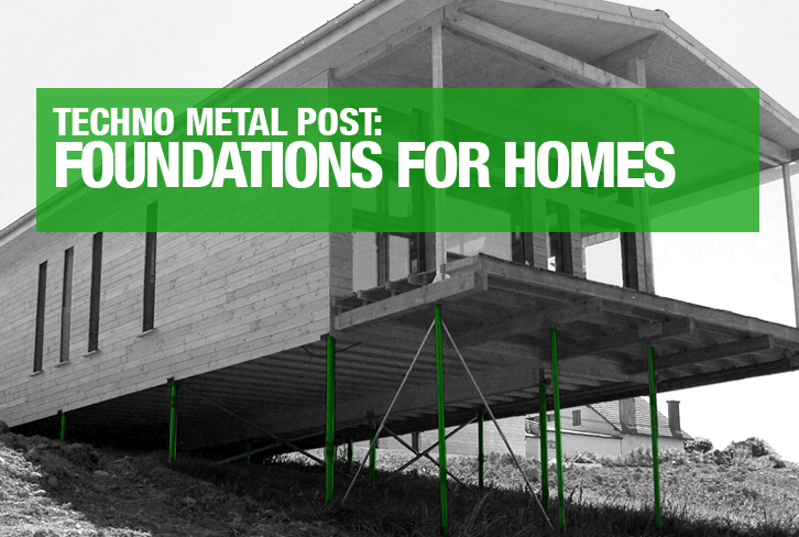 techno-METAL-POST-foundation-of-your-house